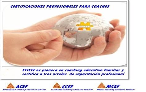 ¡Hay más de 20 profesiones relacionadas con el coaching esperándote! ¡Plazas limitadas…asegura la tuya hazte socio!