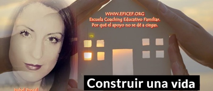 Escuela  Coaching Educativo Familiar
