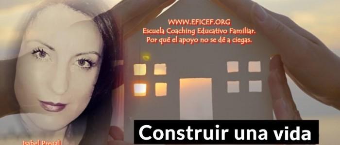 Escuela  Coaching Educativo Familiar